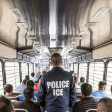 Report: Joe Biden's DHS May Bring Deported Illegal Aliens Back to U.S.
