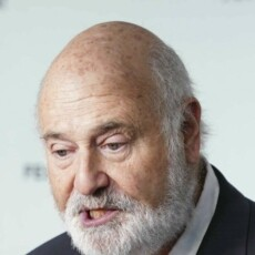 Rob Reiner: GOP Lawmakers Planning to Challenge Election Will Be 'Committing Sedition and Treason'