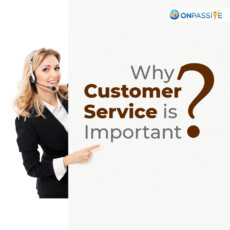 Role of Customer Service in Business Success
