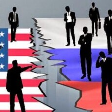 """""""Russia-AgainGate"""": Dead-End In US-Russia Relations? Putin """"Must Pay A Price"""" for Election Meddling, Says Biden"""