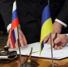 Russia Begins Withdrawing Forces Near Ukraine's Border. Shelling of Donbass by Ukrainian Forces