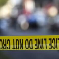 SCANDAL: Wisconsin Man Kills 2 Co-workers