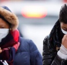 Science Is Conclusive: Masks and Respirators Do Not Prevent Transmission of Viruses