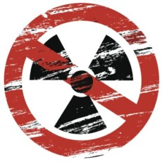 Scientists Welcome Key Milestone for Nuclear Weapons Ban Treaty