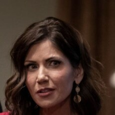 SD Gov. Noem: 'We Gave Al Gore 37 Days to Run the Process' — Trump Voters Deserve Same Consideration
