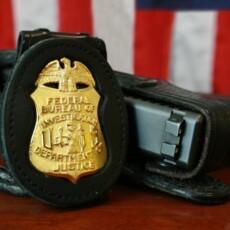 Secret FBI Informant Reveals Horrid Operation To Spy On Trump Campaign