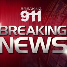 'Security incident' regarding 'intruder' reported at CIA Headquarters in Virginia