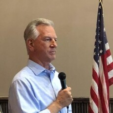Sen.-Elect Tuberville Rips Warnock Claim of Being a 'Pro-Choice Pastor' — 'He Obviously Hadn't Read the Bible Too Much'