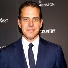Sens. Johnson, Grassley Chasing Documents And Witnesses To Verify Hunter Biden Emails