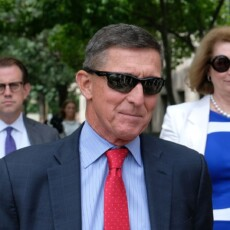 Sidney Powell first comments on pardon of General Flynn…