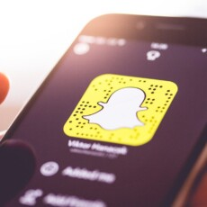 Snapchat Is A Transgender Propaganda And Grooming Machine