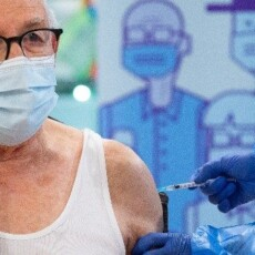 Spain Will Keep List of People Who Refuse Vaccinations, Share with Other EU Nations
