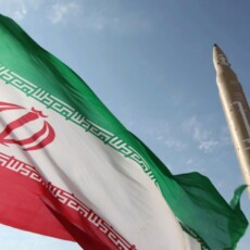 State Dept. sanctions Chinese, HK officials and entities for supporting Iran