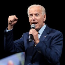 Study: Biden Will Raise Taxes On 80 Percent Of Americans, Cut Annual Income $6,500 Per Household