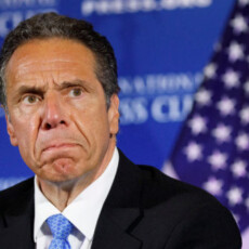 Survey: Andrew Cuomo's Favorability Drops to 21% amid Multiple Scandals