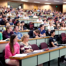 Taxpayers Should Stop Funding Liberal Universities Undermining The Common Good