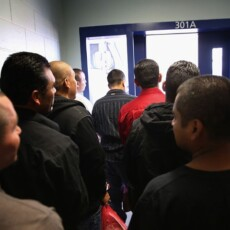 Ted Cruz: 'Criminals, Murderers, Rapists' Entering on Biden's 'Most Radical Immigration Plan Proposed in History'