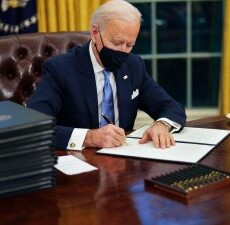 Ten Problems with Biden's Foreign Policy – And One Solution