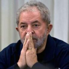 The 'Biggest Judicial Lie' in Brazil's History – Former Leader Lula Is Back