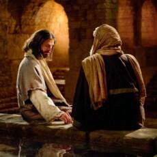 The Fourth Sunday of Lent