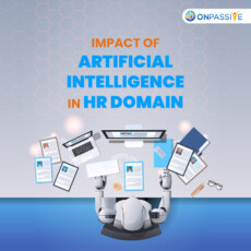 The impact of AI in Human Resource