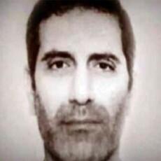 The June 2018 Arrest in Germany of Iranian Diplomat Assadollah Assadi. Violation of International Law?