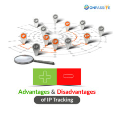The Relevance of IP trackers for Businesses: It's Advantages and Disadvantages
