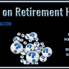 The War on Retirement Heats Up