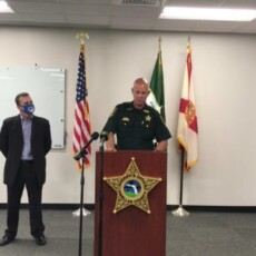 'THIS IS DANGEROUS STUFF': Someone tried to poison city's water supply during hack, sheriff says
