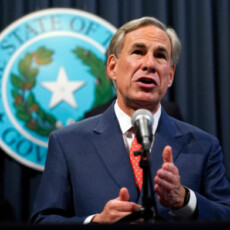 'This Is Unacceptable,' TX Gov. Declares 'Electric Reliability Council' Reform An Emergency Item For Texas Power Grid
