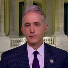 Trey Gowdy Breaks Silence, Makes Shocking Announcement