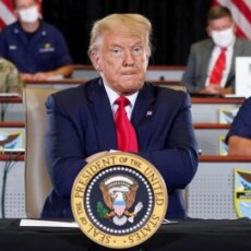 Trump's Pardons for the Festive Season