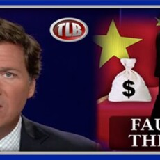 Tucker Carlson Calls For Investigation: Fauci Wuhan Lab Connection [Video]