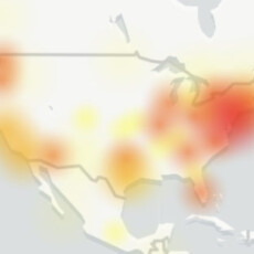 TWITTER DOWN: Social Media Giant Suffers Worldwide Outage