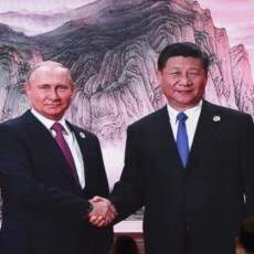 U.S. Set to Reverse Trump Move and Rejoin China, Russia at U.N. Human Rights Council