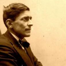 Um marxista da América para o mundo:Mariátegui vivo a 90 anos de sua morte (I)