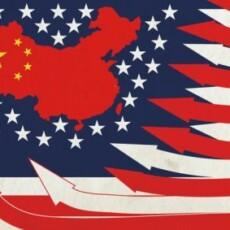 US Propaganda War on China