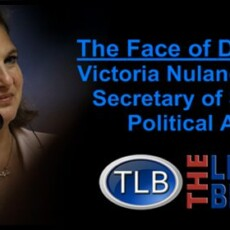 Victoria Nuland Is Now Highest-Ranking Member of US Foreign Service — Ukraine Simmers [Video]
