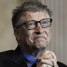 Video: How Bill Gates Monopolized Global Health. The Vaccine