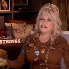 Vox Peddles Fake News That Dolly Parton Has A 'Dark Side' For Rejecting The Progressive-Or-Bigot Binary
