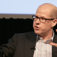 WashPost Columnist Max Boot: Blacklist Fox News 'as We Do with Foreign Terrorist Groups'