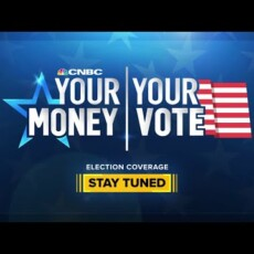 Watch Live — PA secretary of state updates counting…