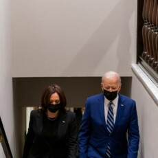 Weeks After Biden Blasted 'Neanderthal' Texas For Lifting Mask Mandates, It Has Zero COVID Deaths