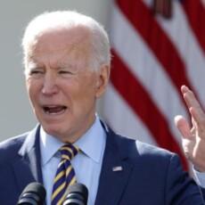 WH Press Sec: Joe Biden Looks Forward to Repeal of Gun Maker 'Liability Shields'