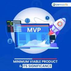 What is Minimum Viable Product (MVP) and Why is it Significant?