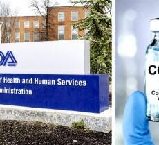Whistleblower: FDA Failed to Address 'Biohazard Nightmare' at Merck Vaccine Plant