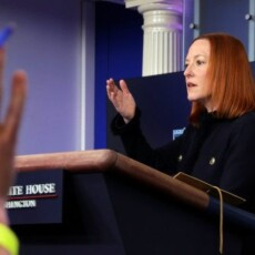 White House: 'Not Currently' Considering Domestic Travel Restrictions on Florida