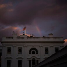 White House photo of the day…