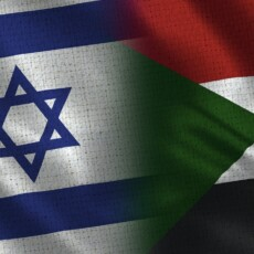 White House: Sudan and Israel to normalize relations