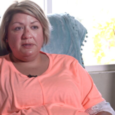 Woman Who Nearly Died After J&J Vaccine Stuck With $1 Million Medical Bill, Says Government Should Pay